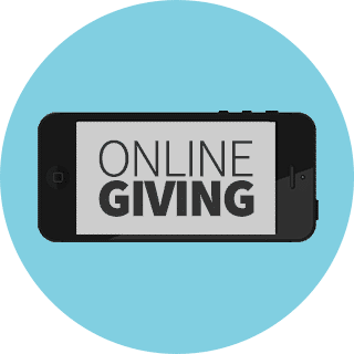 Online Giving for Church Alive in Owensboro KY