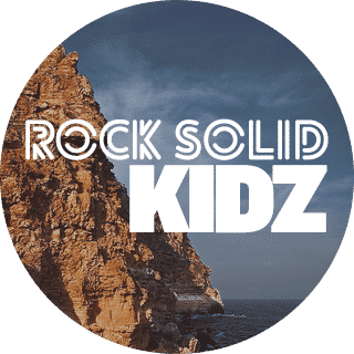 Rock Solid Kidz
