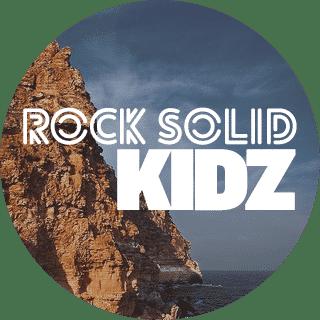 Rock Solid Kidz, Church Alive, Owensboro KY