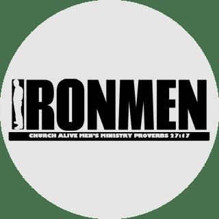 ironmen